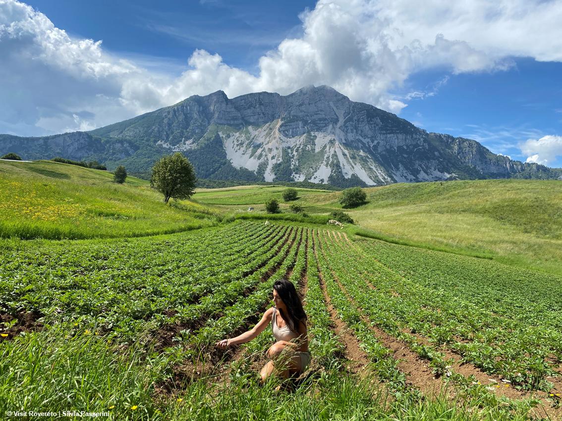 http://www.turismoitalianews.it/images/stories/varie_2020/VisitRovereto_ValDiGresta.jpg