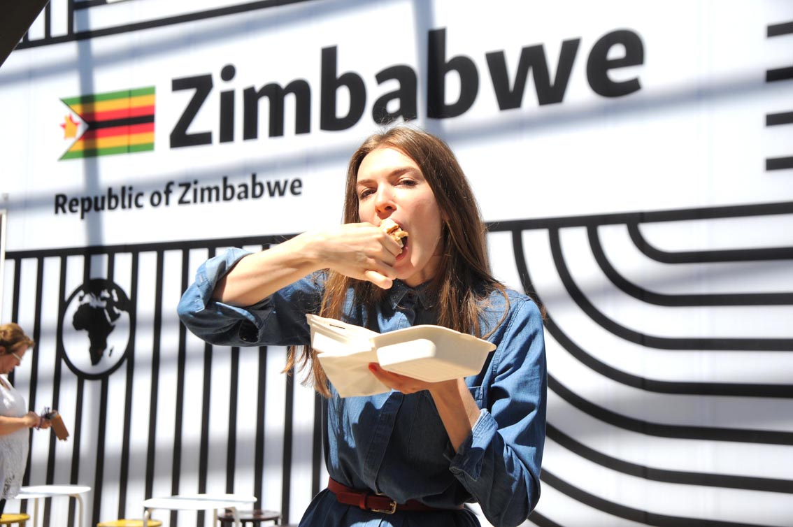 images/stories/zimbabwe/Expo2015Crocoburger1PhDanieleMascolo.jpg