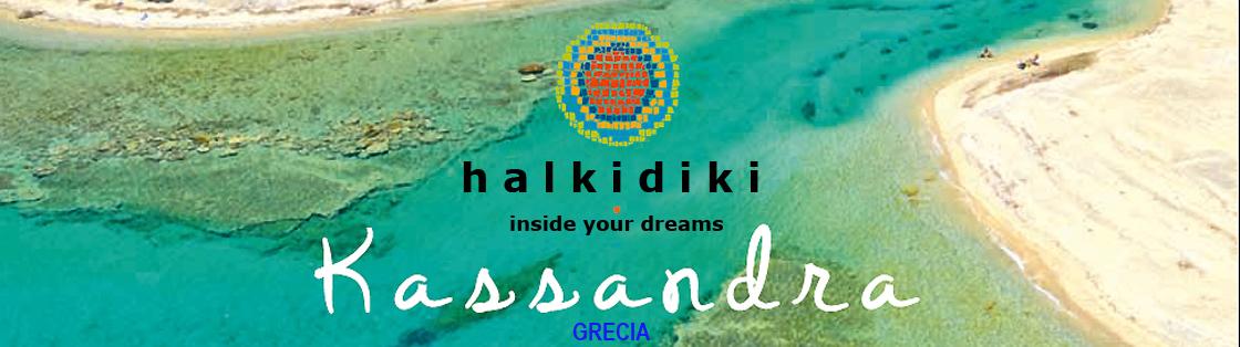 Kassandra_Grecia_2