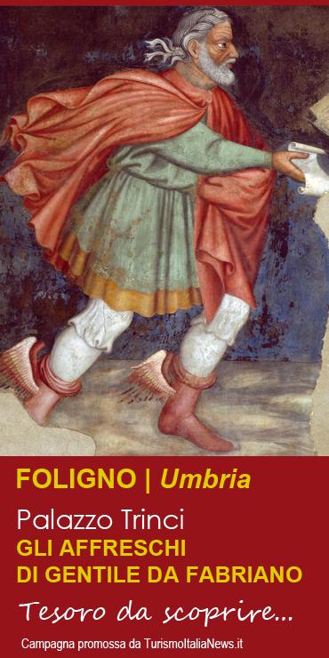 Foligno_Palazzo_Trinci