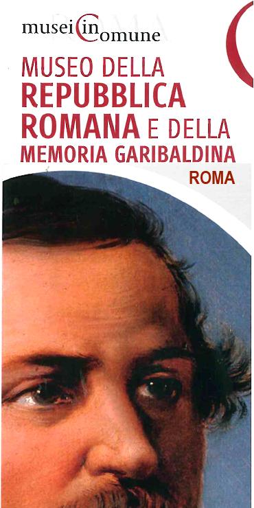 Roma_MuseoRepubblicaRomana