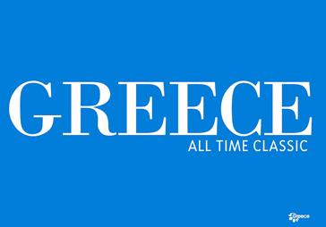Grecia_2018