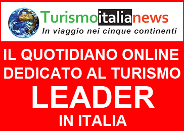 TurismoItaliaNews.it leader in Italia