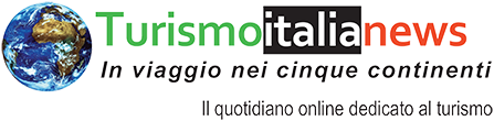Turismo Italia News