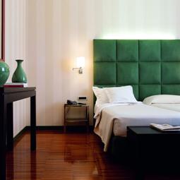 Le Terme Di Kyoto L Idea Regalo Per Il Natale 2011 Turismo Italia News