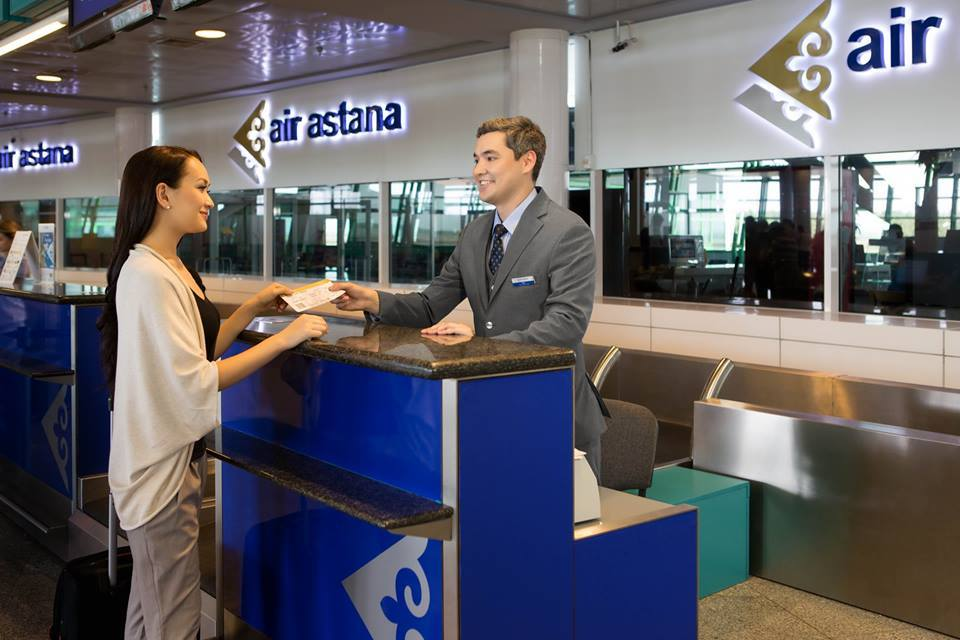images/stories/compagnie/AirAstana6.jpg
