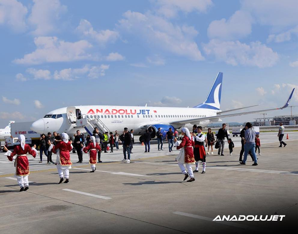 images/stories/compagnie/AnadoluJet01.jpg