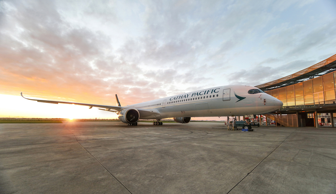 https://www.turismoitalianews.it/images/stories/compagnie/CathayPacific_A350-1000_a.jpg