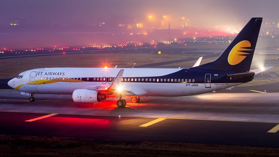 images/stories/compagnie/JetAirways01.jpg