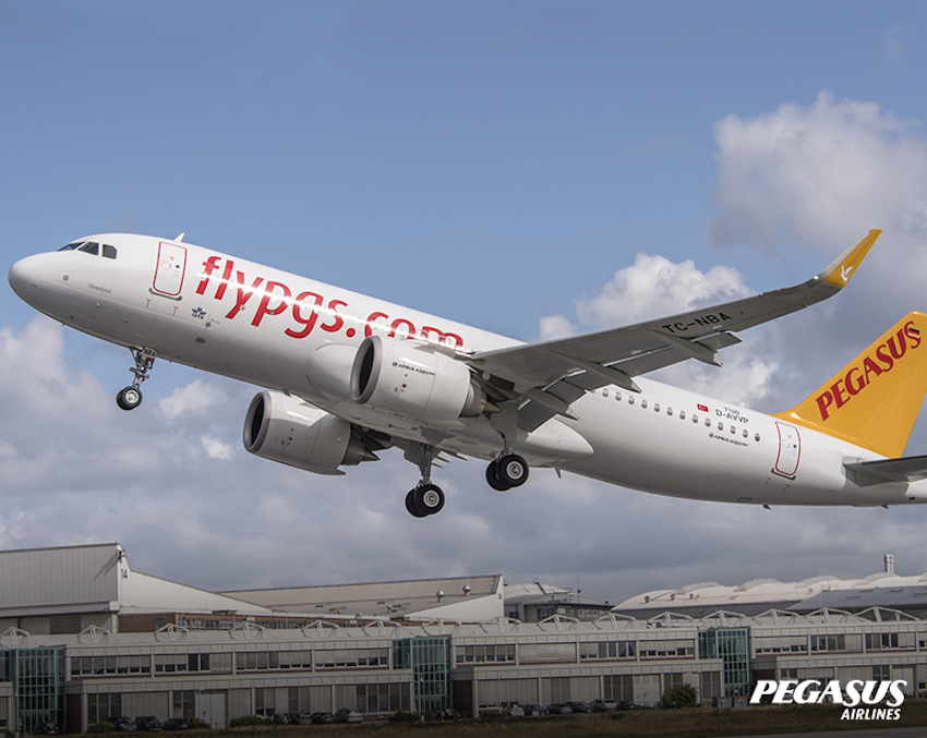 images/stories/compagnie/PegasusAirlines01.png