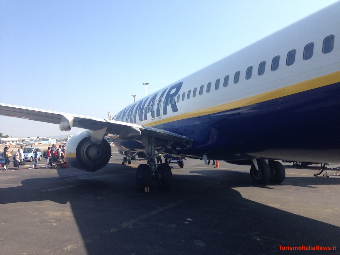 images/stories/compagnie/Ryanair5.JPG
