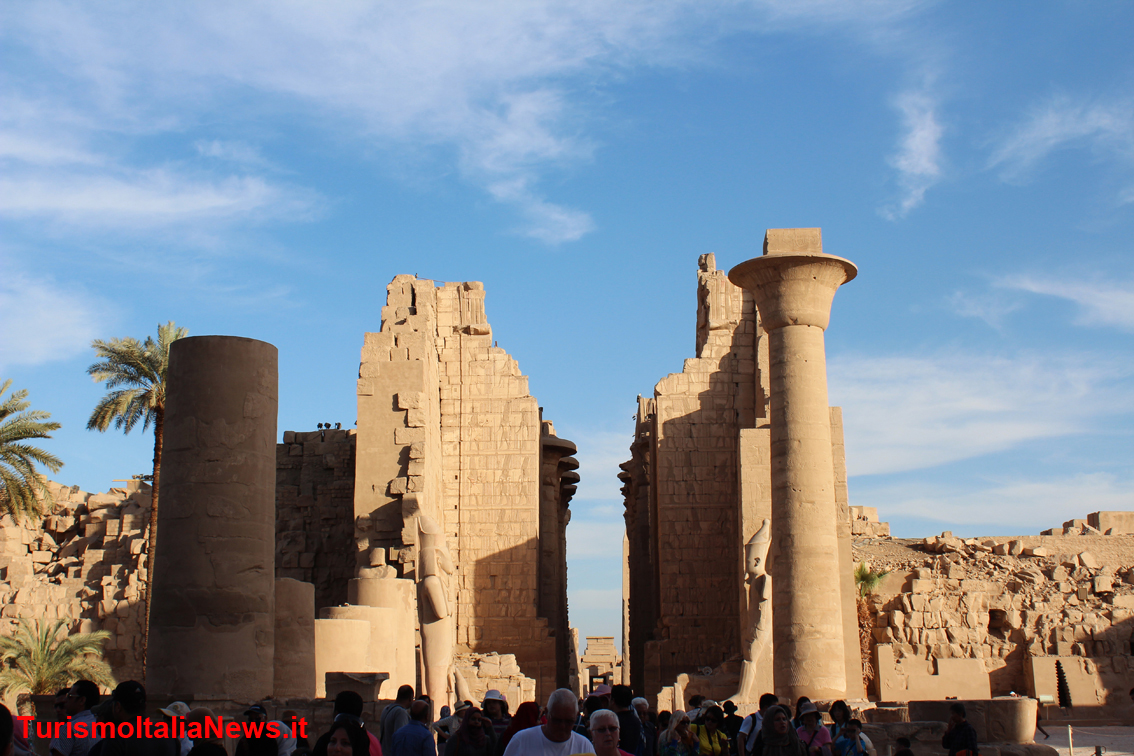 images/stories/egitto/Luxor2Dim1134x756.jpg