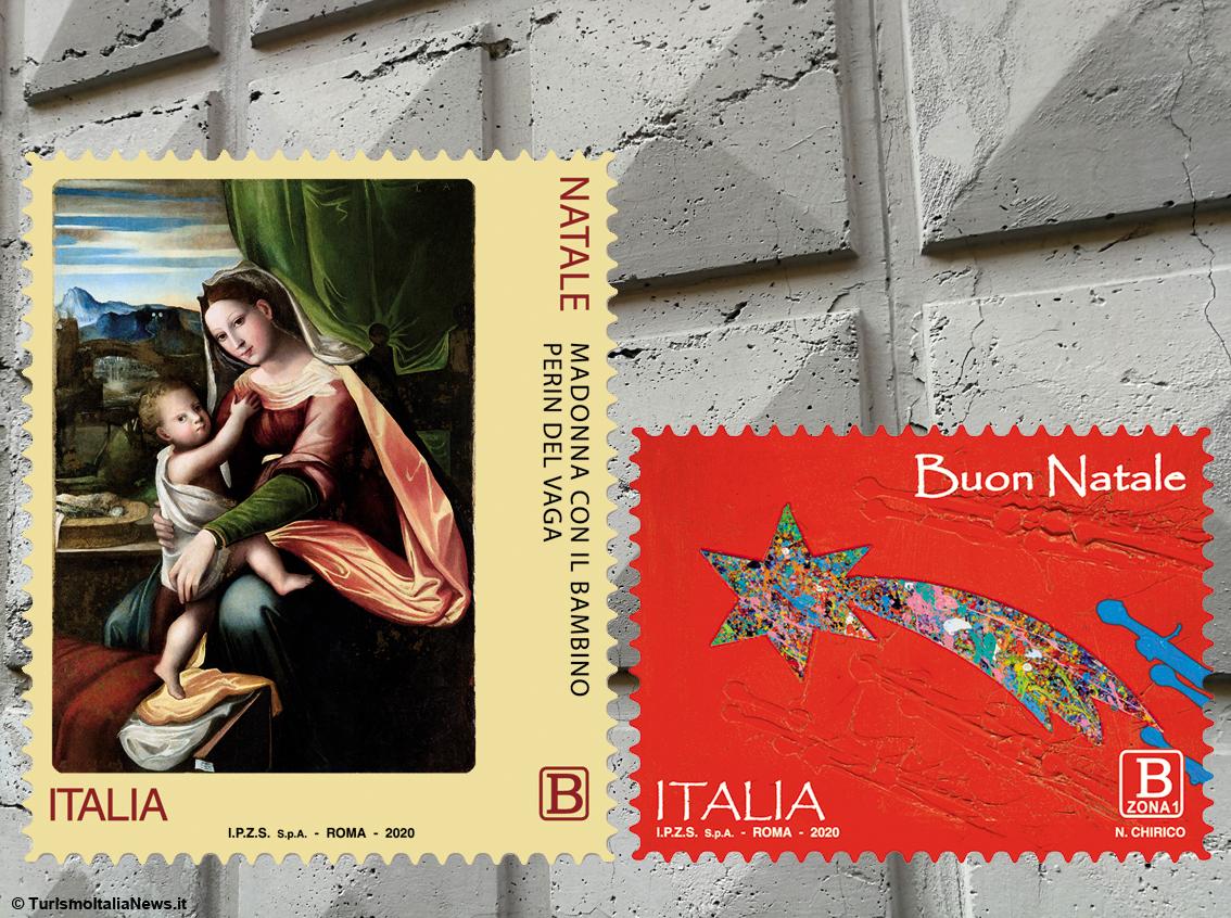 https://www.turismoitalianews.it/images/stories/francobolli2020/2020Italia_Natale.jpg