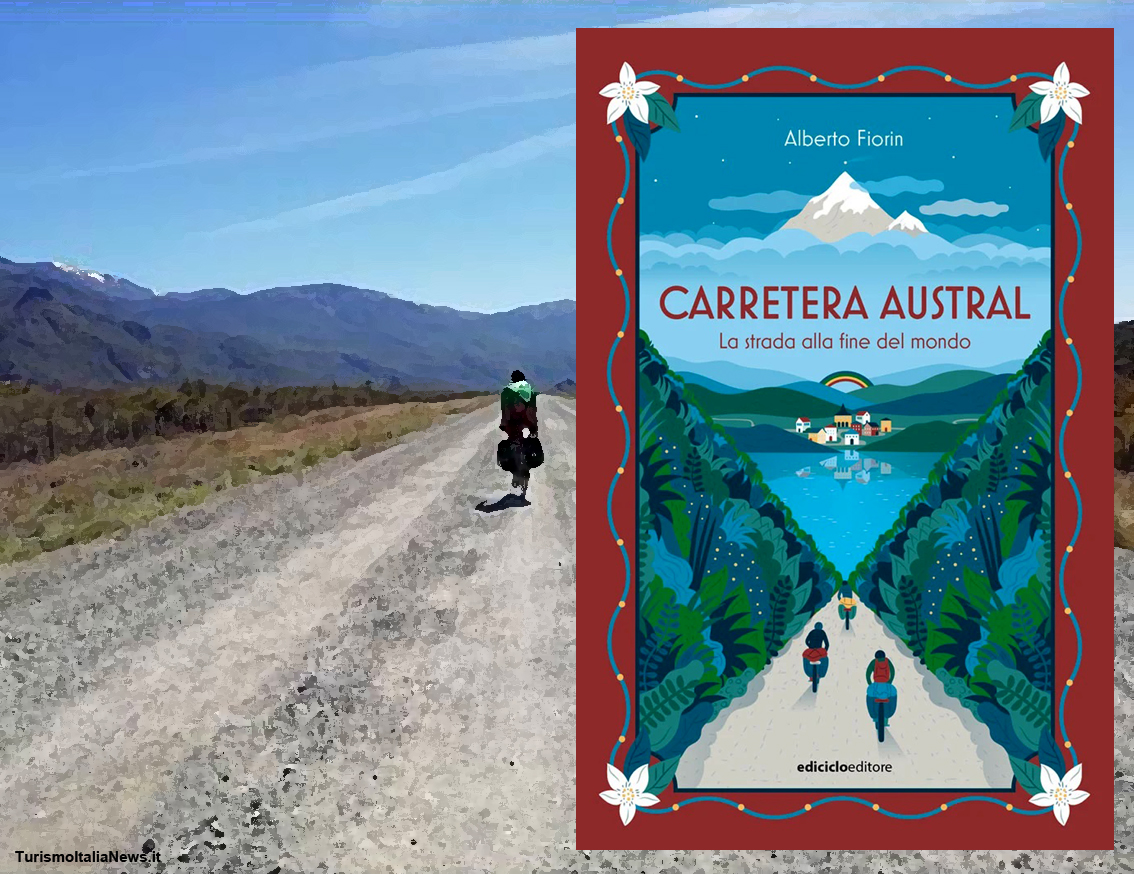 images/stories/libri/CarreteraAustral2021.jpg