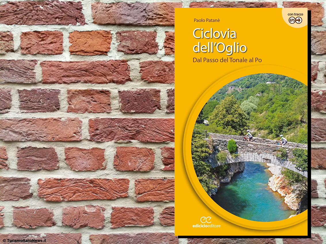 images/stories/libri/CicloviaDellOglio2021.jpg