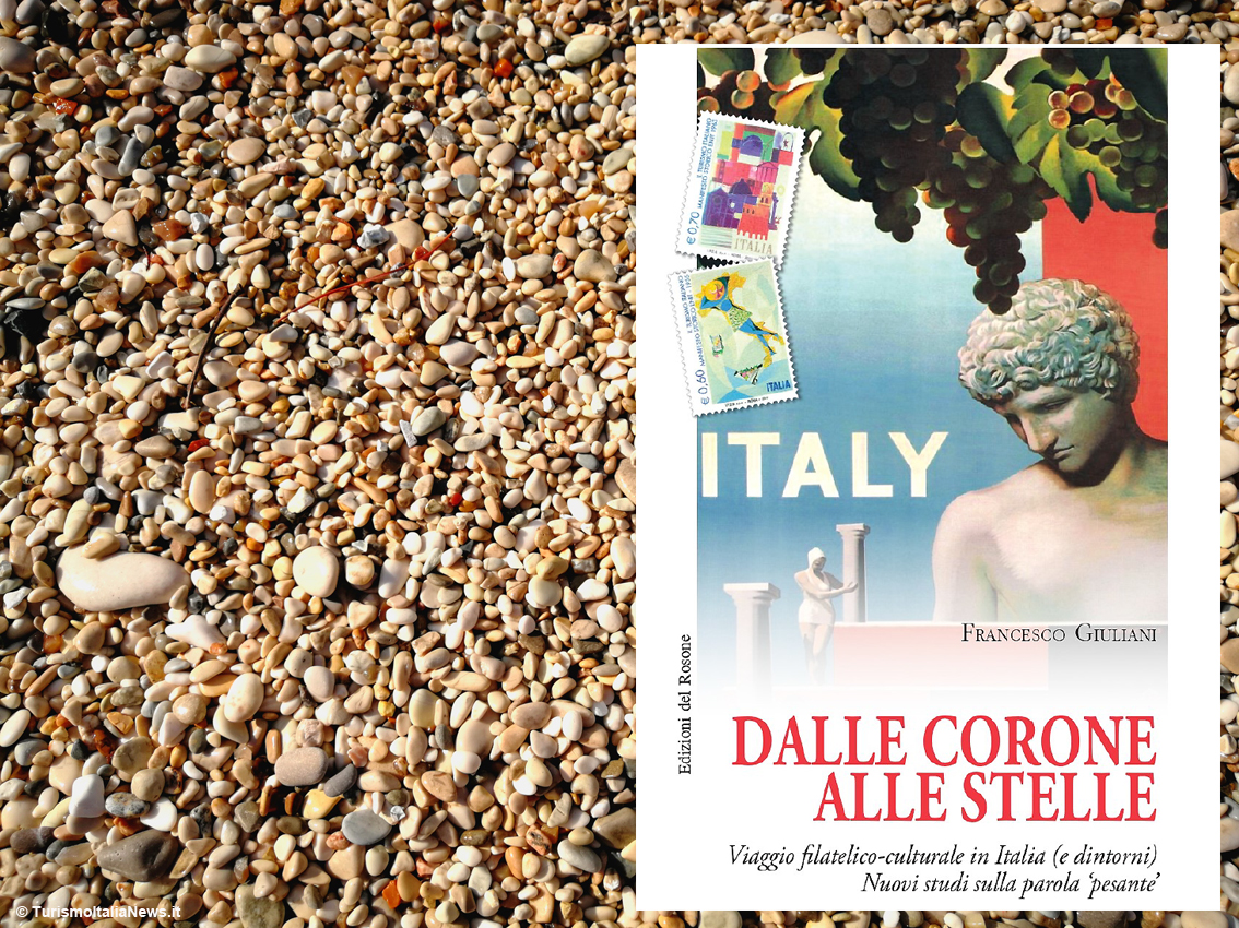 images/stories/libri/DalleCoroneAlleStelle2020.jpg