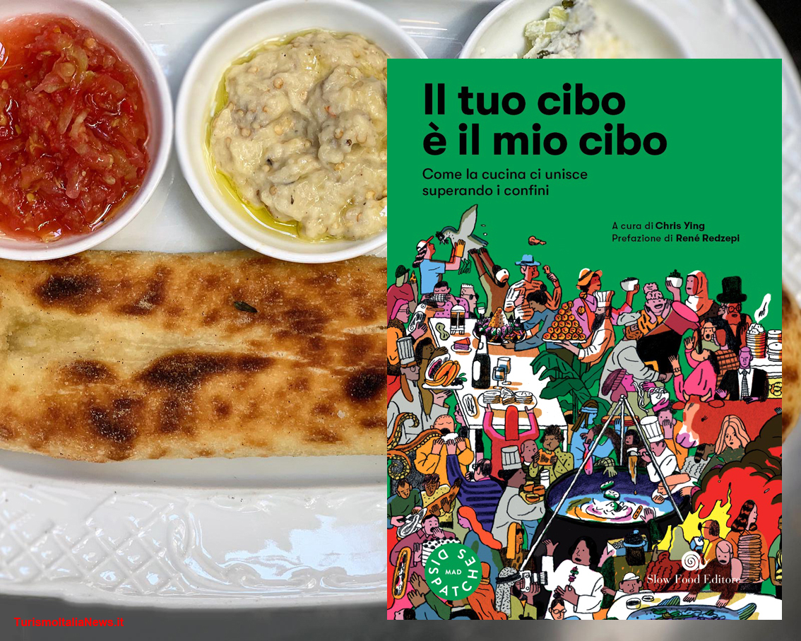 images/stories/libri/IlTuoCiboMioCibo_SlowFood2019.jpg