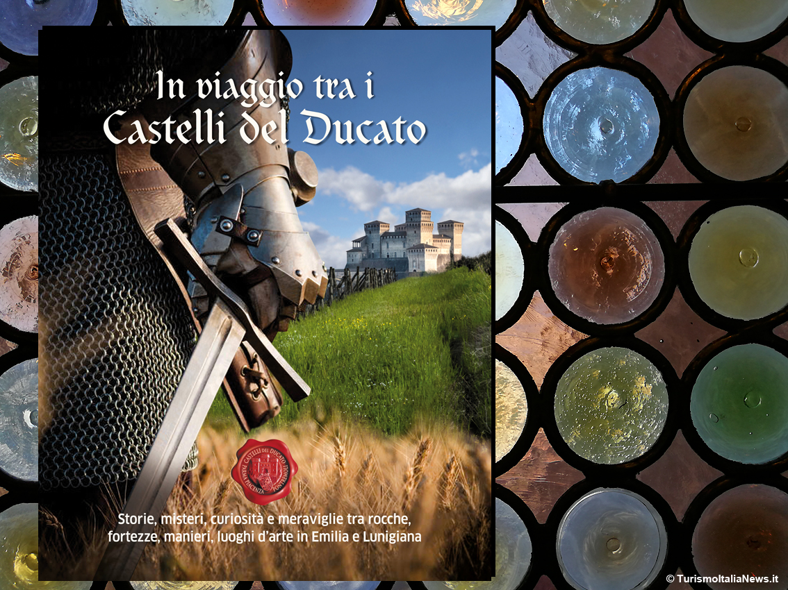 images/stories/libri/InViaggioTraICastelliDelDucato.jpg