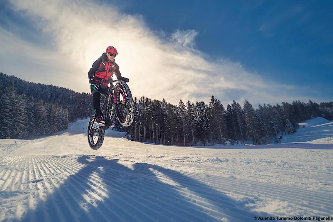 images/stories/montagna/Paganella_Fatbike.jpg