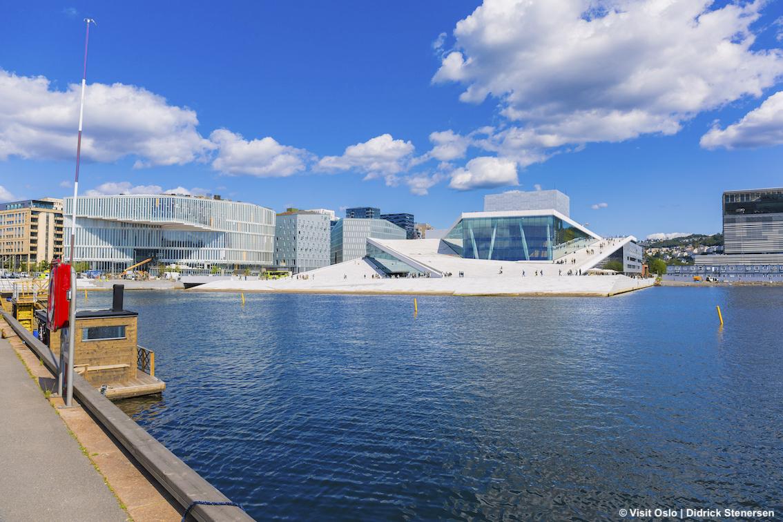 https://www.turismoitalianews.it/images/stories/norvegia/Oslo2.jpg
