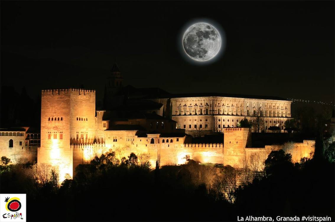 images/stories/spagna/Granada_Alhambra03.jpg