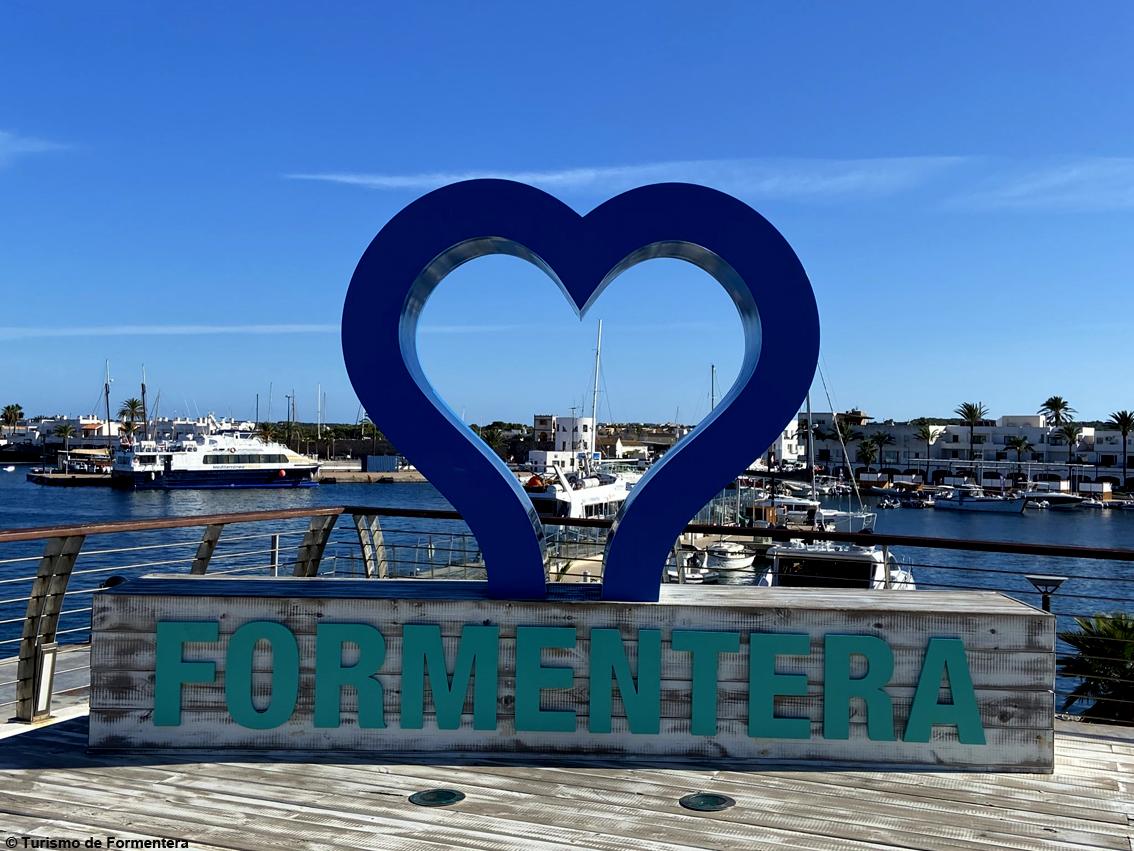 El marketing emocional, puerta de entrada al futuro del sector turístico: en Tenerife trabajamos el entretenimiento, la manipulación y el neuromarketing