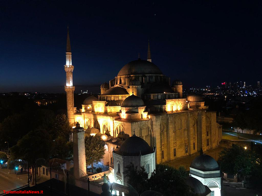 images/stories/turchia/Istanbul03.jpg