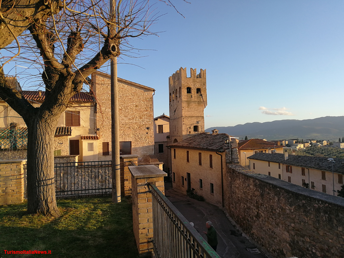 images/stories/umbria/MontefalcoCentroStorico.jpg