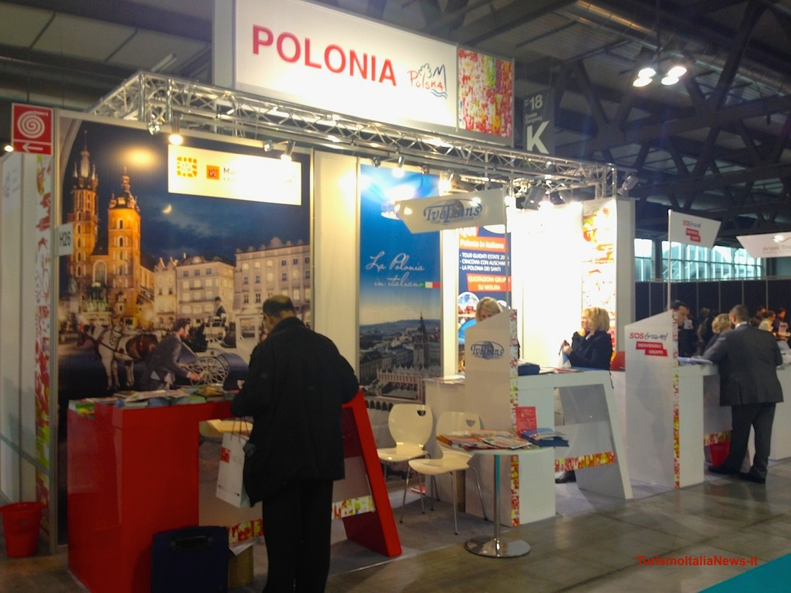 images/stories/varie_2015/Bit2015Polonia851.jpg